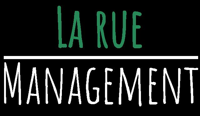la rue Management